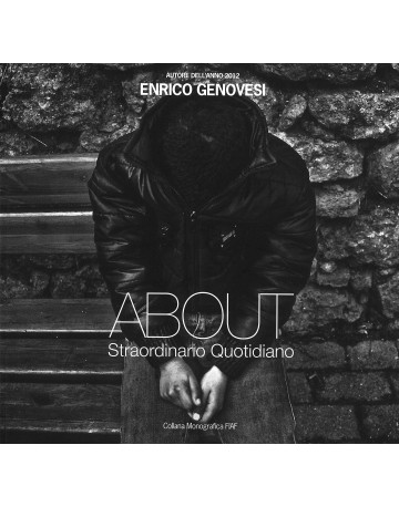 Monografia N. 83 - Enrico...