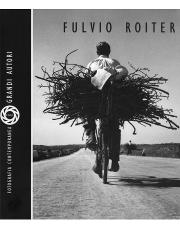 Fulvio Roiter