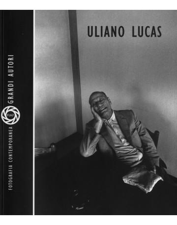 Uliano Lucas