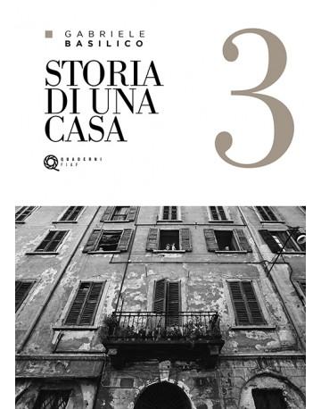 3 Gabriele Basilico -...