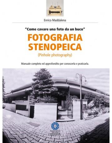 Fotografia Stenopeica
