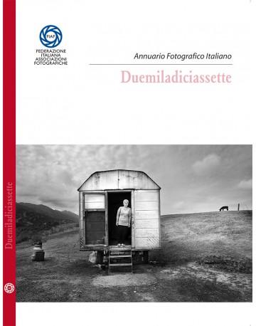 Annuario Fotografico...